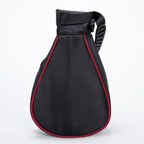 可折疊便攜球包 可裝3支球桿 迷你球桿包袋桿套 熊熊物語