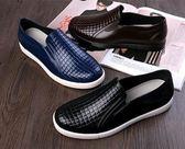低筒水鞋男士青年短筒雨鞋時尚款防水防滑廚房用鞋膠鞋廚師工作鞋