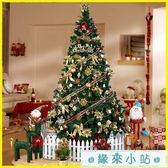 聖誕節裝飾 圣誕樹圣誕裝飾品