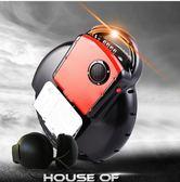 電動獨輪平衡代步電瓶車自體感車單輪XW(一件免運)
