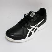 [陽光樂活=](A9) ASICS  亞瑟士 男網球鞋 COURT SLIDE系列 1041A037-002