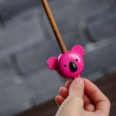 動物樂園削筆器-無尾熊-生活工場