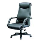 MY-01KTG辦公椅W680xD750...