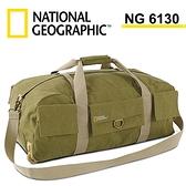 24期零利率 國家地理 National Geographic NG 6130 地球探險系列 相機包
