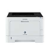 EPSON AL-M220DN 黑白雷射印表機 雙面列印 登錄送康寧真空燜燒罐