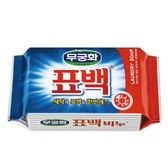 韓國 MKH 無瓊花漂白皂 去污家事皂 230g【26967】