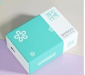 30包家用大包裝抽紙白色衛生紙中號餐巾紙實惠裝面巾紙整箱批發