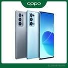 OPPO Reno 6 Pro (12G/256G) 6.55吋 65W超級閃充 20倍數位變焦 [24期0利率]