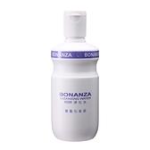 寶藝Bonanza 淨化水270g