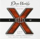 小叮噹的店-Dean Markley 2...