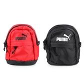 PUMA 基本系列兩用後背包(雙肩包 側背包 肩背包 免運 ≡排汗專家≡