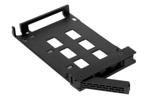 ICY DOCK ExpressTray Mini ExpressCage MB322 系列 硬碟抽取盤 MB322TP-B