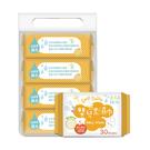 GMP Baby 嬰兒專用濕巾(30抽/...
