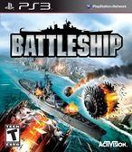 PS3 超級戰艦(美版代購)