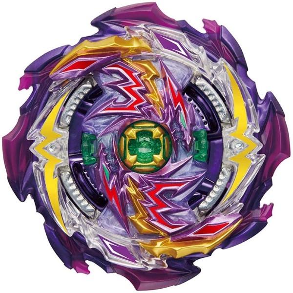 戰鬥陀螺 BURST #177 疾速翼龍 TOYeGO 玩具e哥
