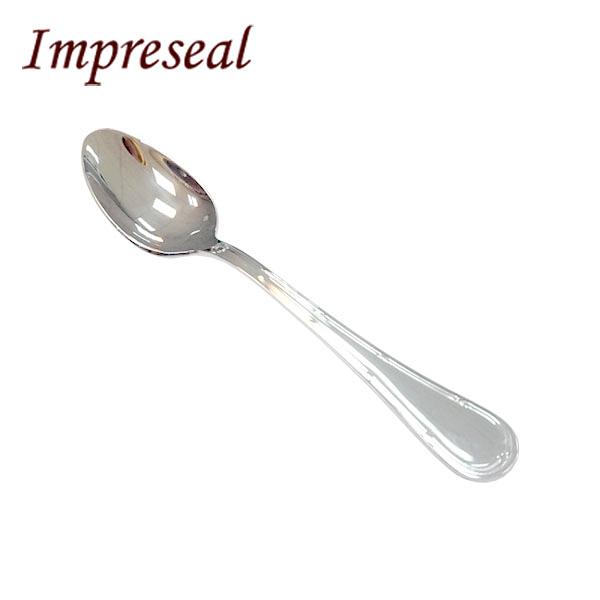【IMP】茶匙 (12入)