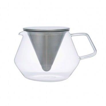 CARAT 茶壼 600ml