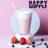 【HAPPY SUPPLY】HS蛋白機能飲-繽紛戀莓果-1包