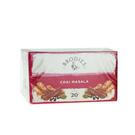 金時代書香咖啡 Brodies 蘇格蘭茶 風味茶包 印度香料紅茶 Chai Masala