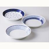日本進口SOU3客咖哩盤組 當贈品