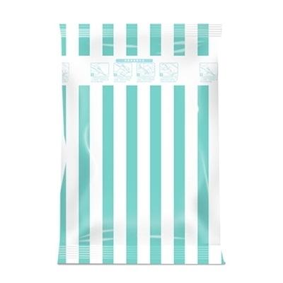 真空壓縮袋(十四件套)-自然本色優雅時尚居家收納防塵套73l3【時尚巴黎】