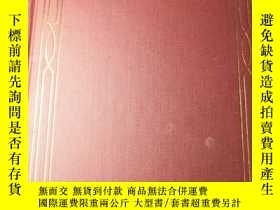 二手書博民逛書店HISTORY罕見OF THE DECLINE AND FALL OF THE ROMAN EMPIRE 帶書匣