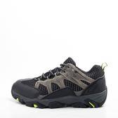 Lotto  戶外登山鞋 LT7AMO5700