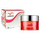 Rebith 胎盤素高效精華霜(RM01...