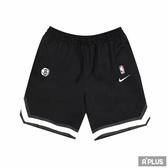 NIKE 男 BKN M NK THRMFLX SHORT 籃球短褲 - CQ7475010