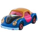 迪士尼小汽車 冰雪奇緣 安娜_ DS83495