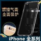 iPhone 5s/SE/6/7/8 P...