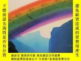 二手書博民逛書店罕見三峽工程機電研究(長江三峽工程技術叢書)Y393699 長江水利委員會 編 湖北