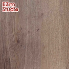 《EZmStudio》深咖菸草橡木紋3D同步壓紋商品陳列/攝影背景板40x45cm 網拍達人 商業攝影必備