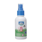 貝恩 嬰兒防蚊噴液-100ml