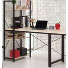 書桌 電腦桌 MK-367-3 塔利斯L...