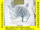 二手書博民逛書店Natural罕見Pop Graphics vol.1 自然流行圖形第一冊(811)Y203004