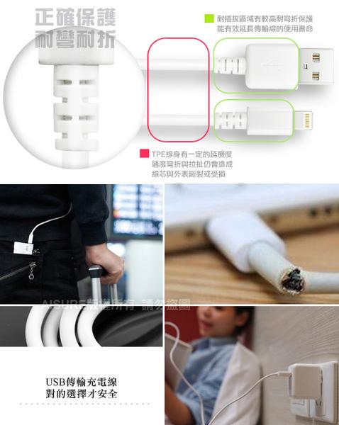 For iPhone Lightning 8 pin USB副廠傳輸充電線 可用 iPhone SE2/X/8/8plus/iPhone7/7plus/6S/6S Plus/6