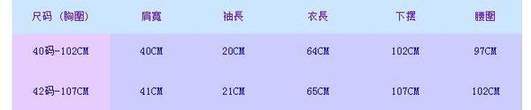 T恤【9340】FEELNET中大尺碼女裝2018夏裝雪紡拼接上衣38-44碼