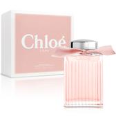 Chloe 粉漾玫瑰女性淡香水(100ml)★ZZshopping購物網★