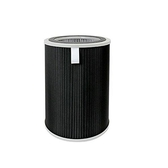 【日本代購】CADO 空氣淨化器替換濾芯 CADO FL-C