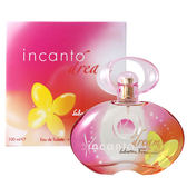 Salvatore Ferragamo Incanto Dream 夢遊仙境淡香水 100ml