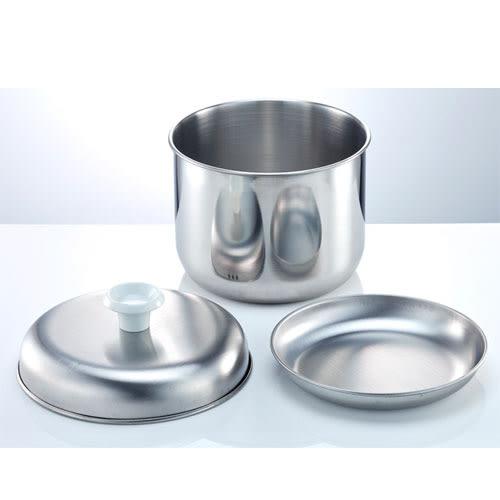 尚朋堂 3人份單身貴族電鍋 SSC-007 ◤內鍋、蒸盤、鍋蓋不鏽鋼◢