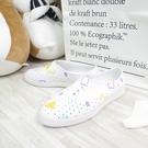 Native JERICHO PRINT 休閒鞋 輕便鞋 洞洞鞋 113004011977 女款【iSport愛運動】