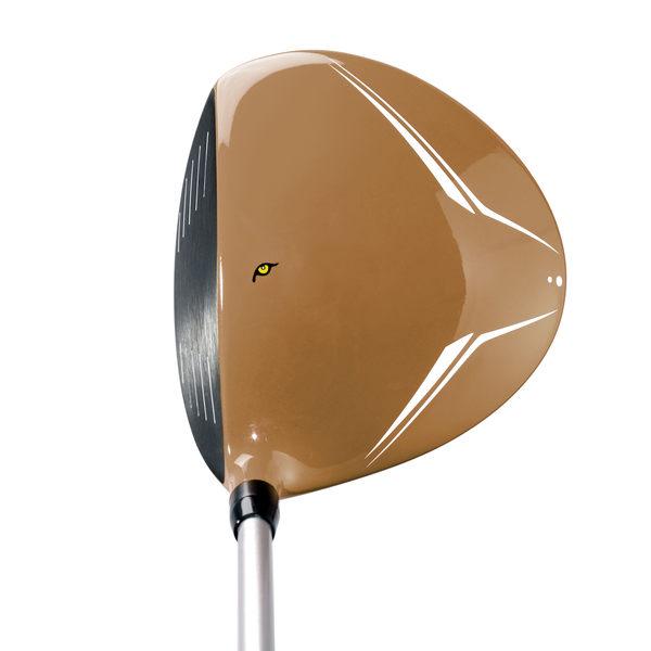 LEOPARD GOLF最專業齊全的青少年兒童高爾夫球桿組適合10-12歲/142-158公分11支右手成套球具+球袋