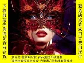 二手書博民逛書店EXPOSE罕見6Y127742 Ballistic Publishing Ballistic Publish