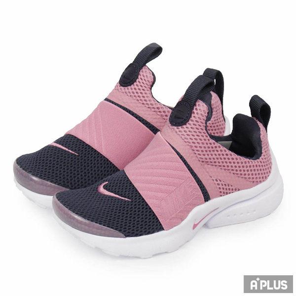 NIKE 童 NIKE PRESTO EXTREME (TD) 慢跑鞋- 870021603
