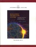 二手書《Management Information Systems: Managing Information Technology in the Business Enterprise》 R2Y 0071214984