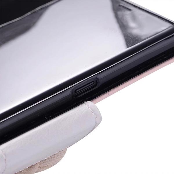 三星 Note9 Note8 雙色立體玫瑰 皮套 手機皮套 皮套 掛繩 吊飾 手機殼 保護套