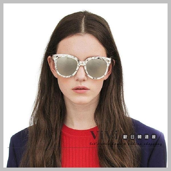 『Marc Jacobs旗艦店』韓國代購|GENTLE MONSTER|ILLUSION MB1(2M)|GM|100%全新正品