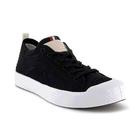 [COSCO代購] W128785 Palladium 男編織休閒鞋(尺寸 US 7.5)